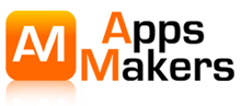 Apps Makers