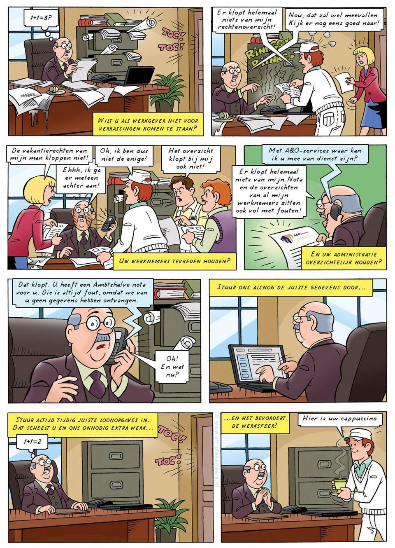striptekenaars-infostrip