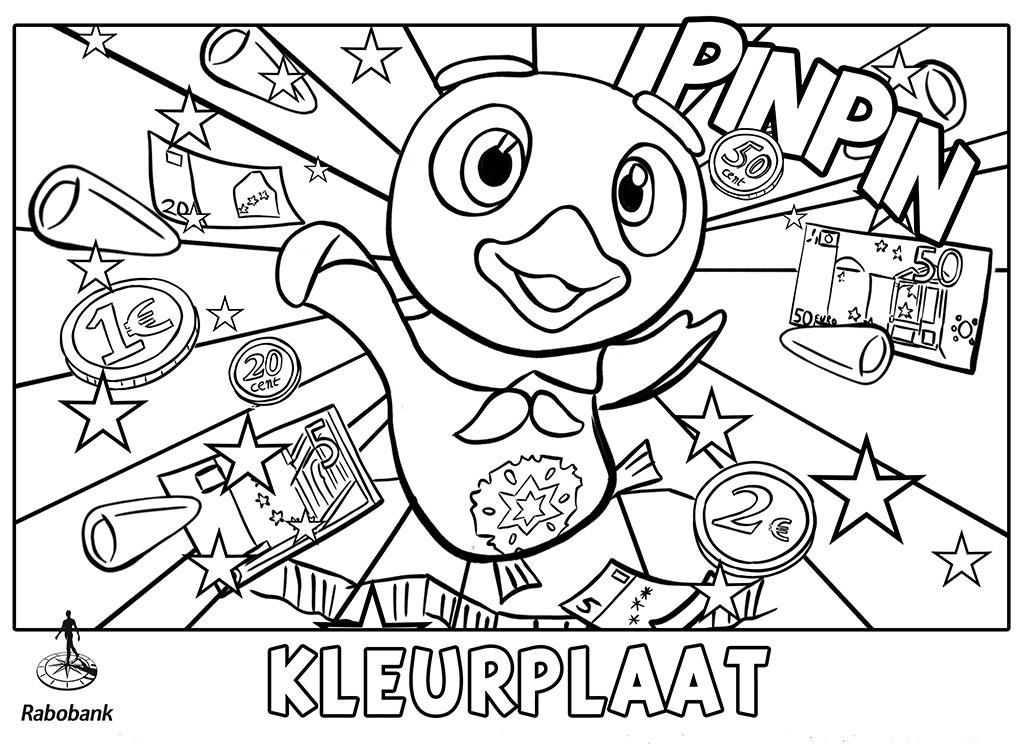 striptekenaars-kleurplaten4