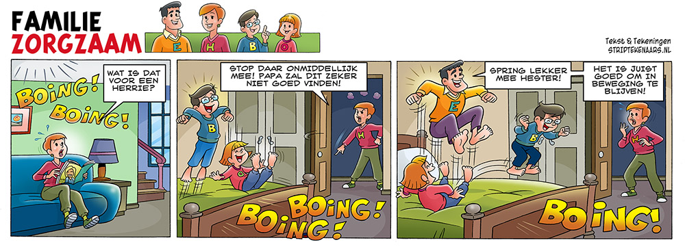 FamilieZorgzaam-Strip1-web