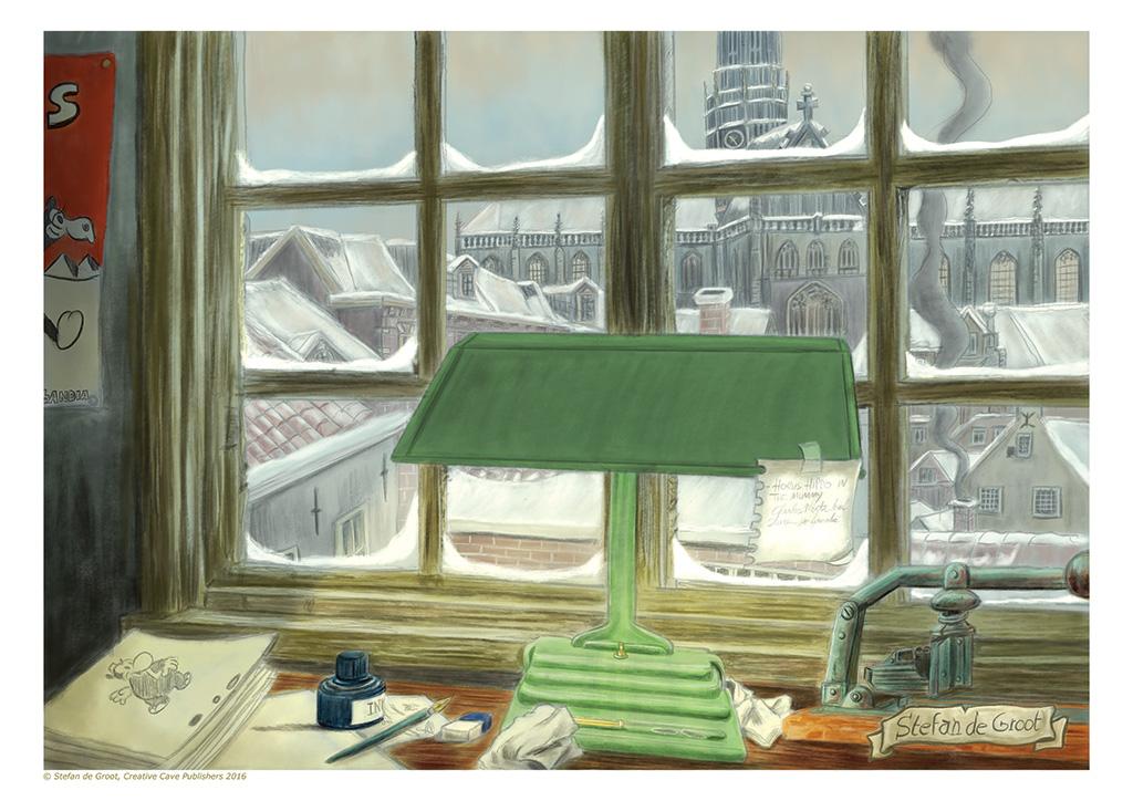 WinterinHaarlem-StefandeGroot1024